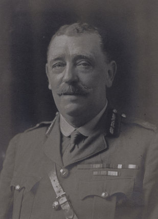 Sir Alexander Wilson