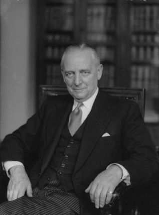 William Francis Spencer Hawkins