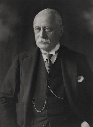 Jack Pease
