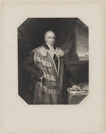 William Courtenay, 10th Earl of Devon