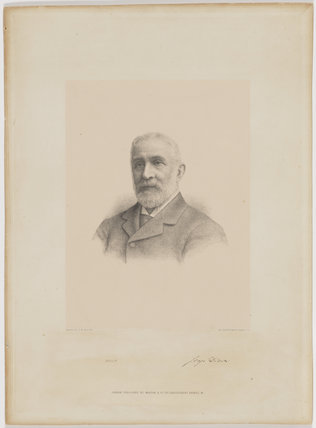 Sir George Dixon, 1st Bt