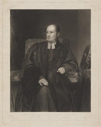 Ralph Lyon