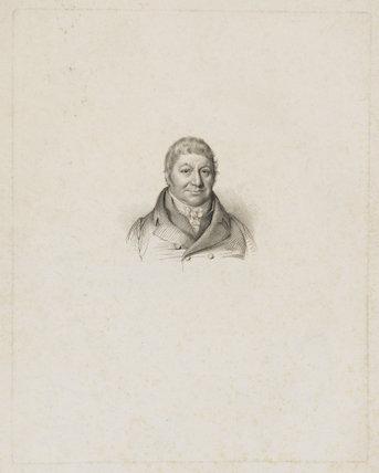 J. Lyster