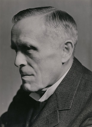 John Sankey, Viscount Sankey