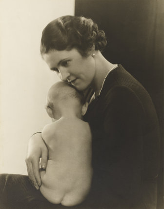 Tom Priestley; Winifred Mary Jane Priestley (née Holland)