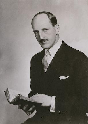 Archibald Henry Maule Ramsay