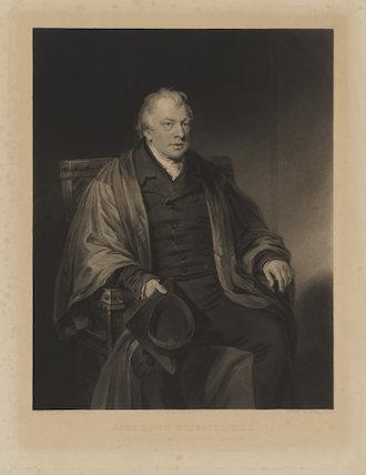 John David Macbride