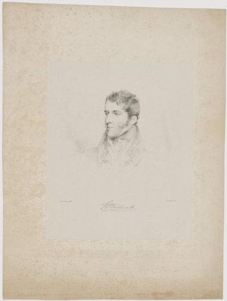Sir James MacDonald, 2nd Bt