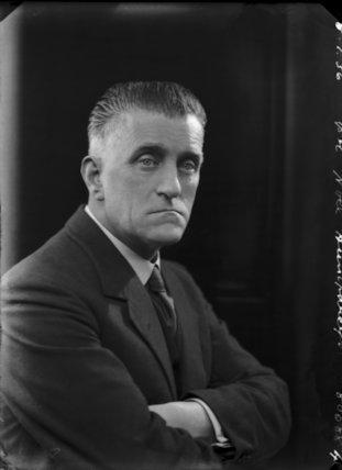 Gordon Noel Humphreys