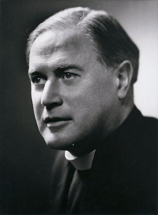 Oswin Harvard Gibbs-Smith