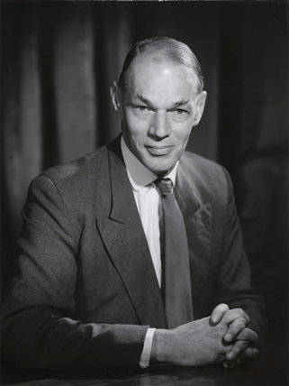 Sir Alan Stewart Orr