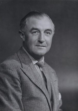 Laurence Easterbrook