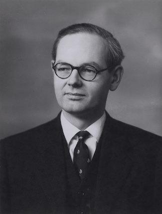 (William) Grigor McClelland