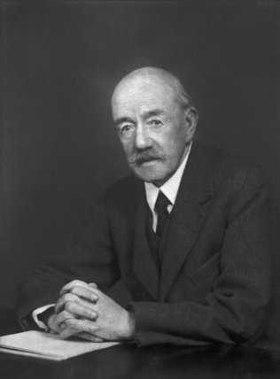 Edward Francis Riddell-Blount