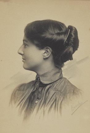 Ellie Rendel