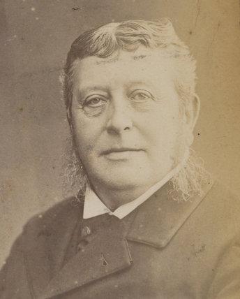 Edgar Demange