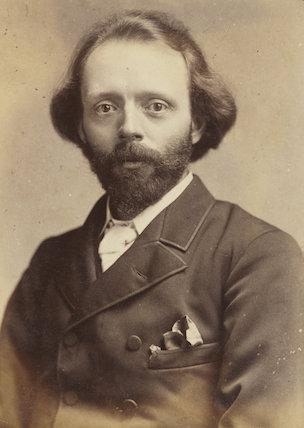 Sir (Thomas Henry) Hall Caine