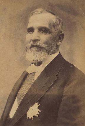 Émile Loubet