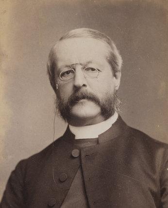Arthur Sweatman