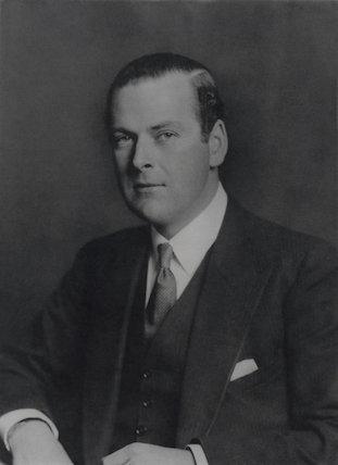 Charles Duncombe, 3rd Earl of Feversham