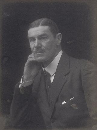 Sir Mansfeldt de Cardonnel Findlay