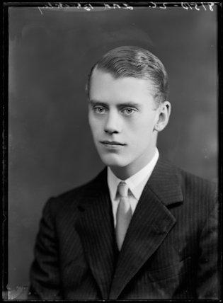 John Sutherland Egerton, 6th Duke of Sutherland