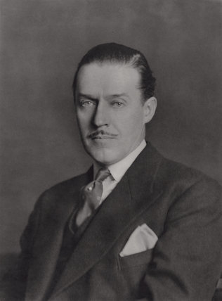 Sir John Helias Finnie McEwen