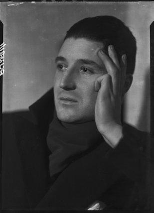 Bernard Louis Jacot