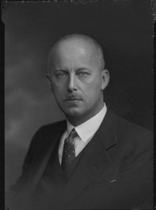 Wilhelm, Archduke of Austria