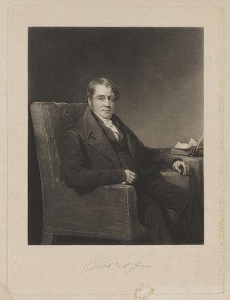 Robert McInnes