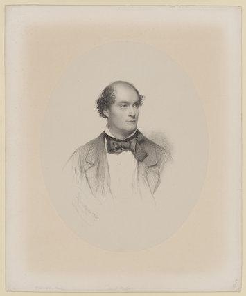 Daniel Maclise