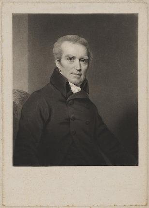 Buchanan MacMillan