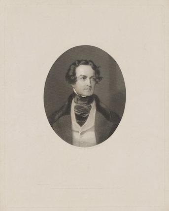 William Charles Macready