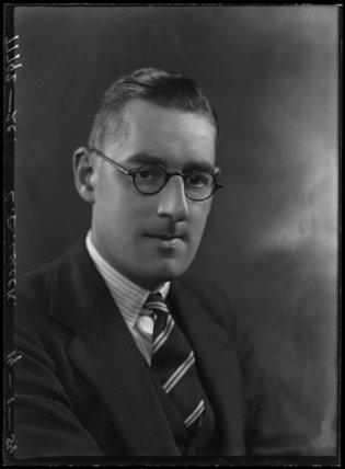 Charles Bardolf Locock