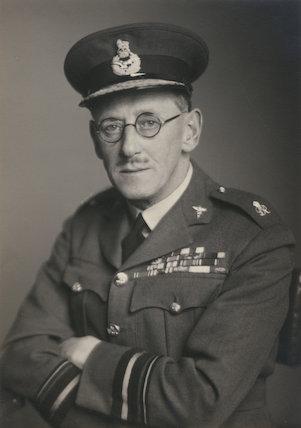 Thomas James Kelly