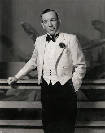 Sir Noël Coward