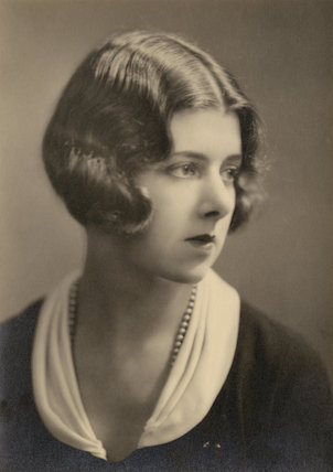 Angela Du Maurier