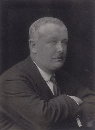 Sir John Bowring Wimble