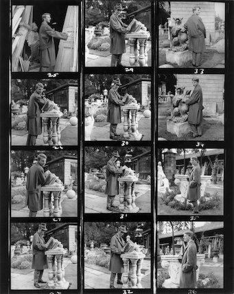 Gerald McCann