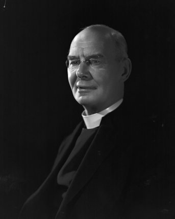 Arthur James Godball Hawes