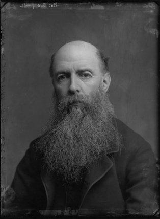 Sir Wilfrid Lawson, 2nd Bt