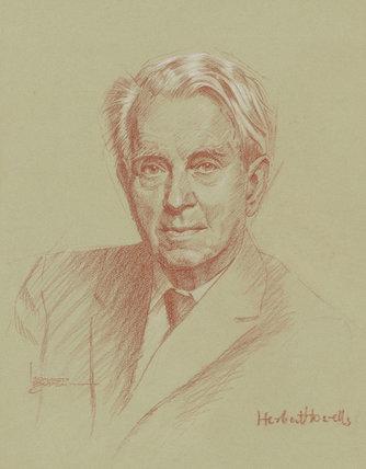 Herbert Norman Howells