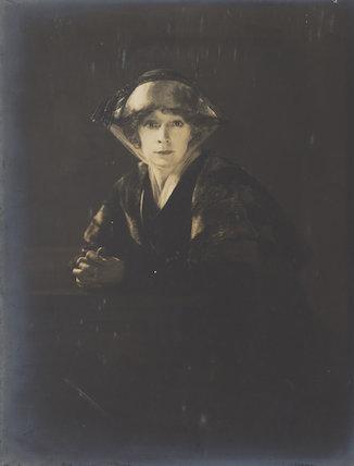 Haidée Wright