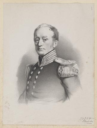 Sir Charles Malcolm