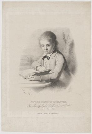 George Brodrick, 4th Viscount Midleton