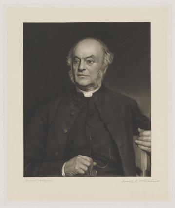 Charles Wellington Furse