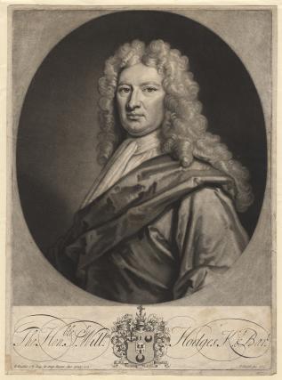 sir jhon smith