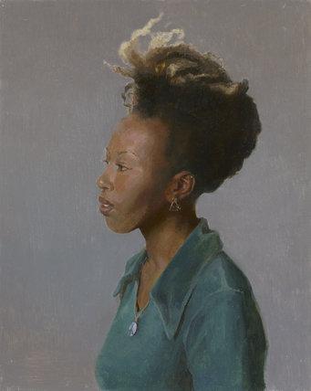 Corinne by Anastasia Pollard