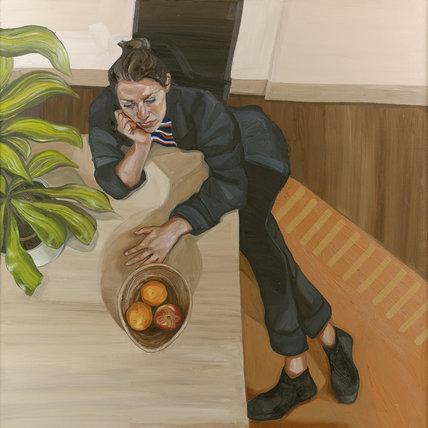 Ania by Ania Hobson