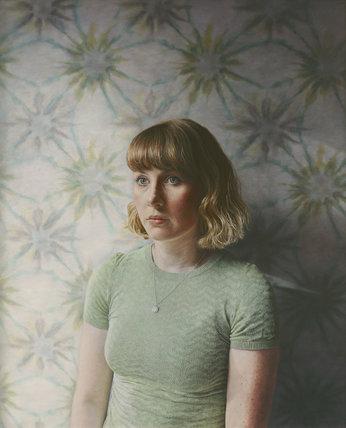 Jessica by Laura Quinn Harris